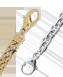 colliers en armbanden