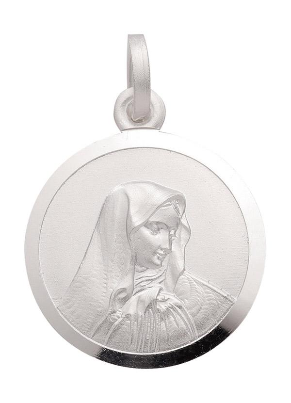Dolorosa zilveren medaille