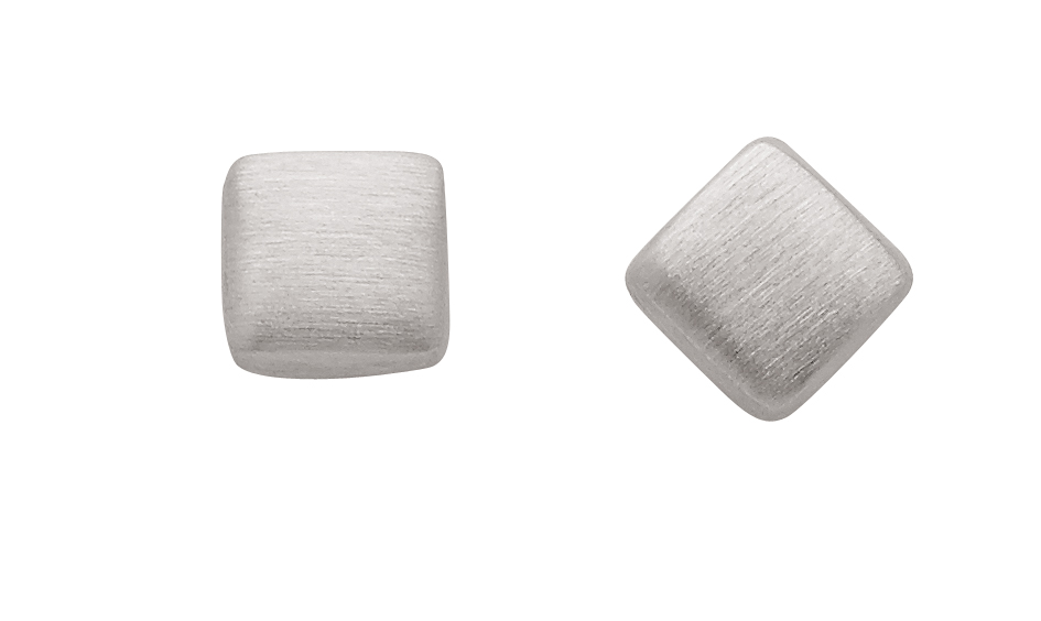 sortiment oorbellen zilver