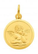 Amor gouden medaille