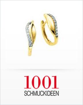 1001 Idees