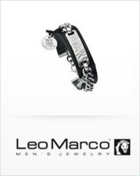 Leo Marco